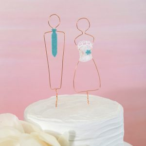 12f408ea5 These Are The Absolute BEST Wedding DIY Tutorials On The Internet!