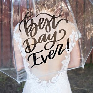 These Are The Absolute Best Wedding Diy Tutorials On The