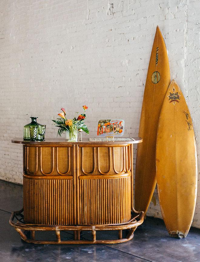 Fabulous Beach Wedding Detail Ideas