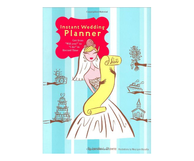 Click to find the perfect wedding planner for you!