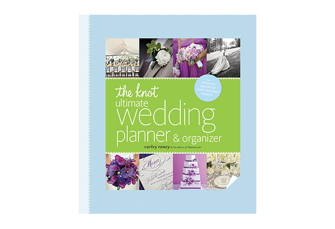You have to read this before you start your wedding planner search!