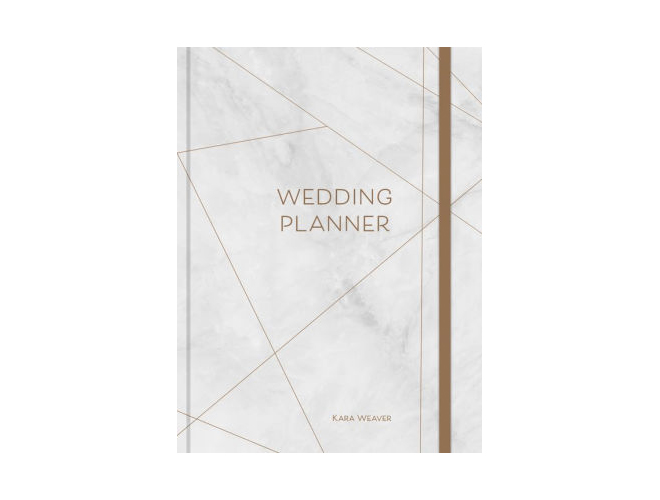 All you need to know about finding the perfect wedding planner/organizer!