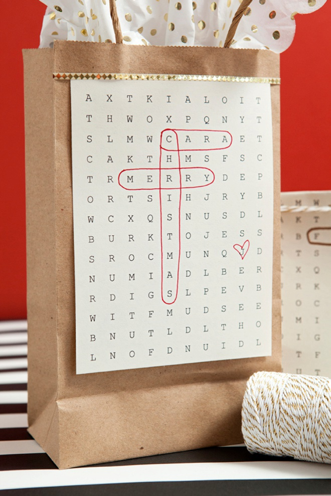 free printable wordsearch paper